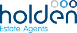 Holden Estate Agents